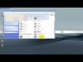 ¿Cómo uso el PlugIn de Windows para compartir contenido en gnoss.com?