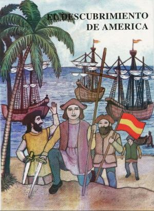 The discovery of America (International Children's Digital Library)