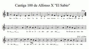 Clase de Música para ESO