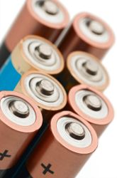 Which Batteries Last Longest?