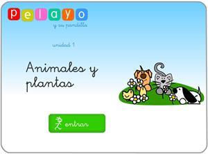 Animales y plantas (educastur.es)