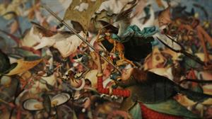 Art Project, explora los museos de todo el mundo con Google