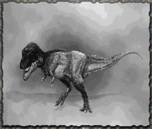 Deinos Sauros, todo sobre los dinosaurios