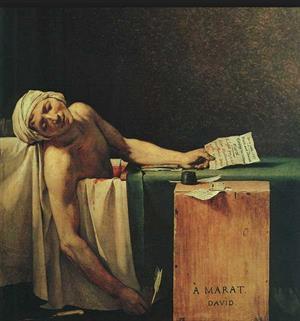 Sartre: el carácter absurdo de la muerte y del suicidio (Didacfilo)
