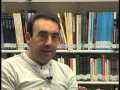 Proyecto Identidad Digital como clave de Empleabilidad: entrevista a José Antonio Cucalón