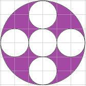 Páginas de Geometría del plano (2D)