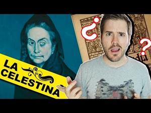 La Celestina (resumen completo)