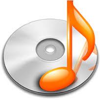 Examen de Selectividad: Historia de la música y la danza (audición 2). Canarias. Convocatoria Junio 2013
