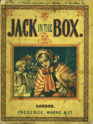 Jack in the box (International Children's Digital Library)