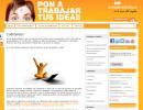 Blog de EmprendeRioja