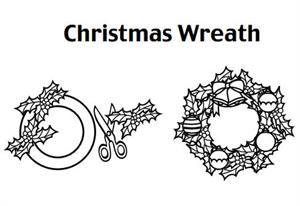 Recursos Educativos Para La Navidad Didactalia Material