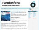 Eventosfera: Jornadas Redes Sociales en la Educación