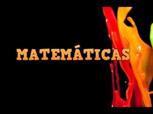 Identidades trigonométricas. Ejercicio 13 de 15 (Tareas Plus)