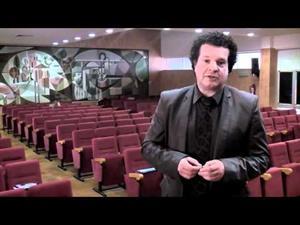 Entrevista a Carles Dorado, Dtor Grupo MEM (UAB), sobre Redes Sociales en Educación