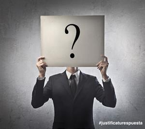 3 Tipos de preguntas que como docente debes conocer. ¿Cómo debes formular una pregunta a tus alumnos?