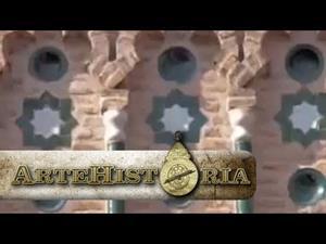 El Mudéjar - Introducción
