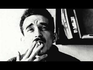 Gabriel García Márquez - El Poder de la Palabra