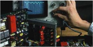 La corriente eléctrica y sus aplicaciones
