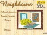 Neighbours (Malted)