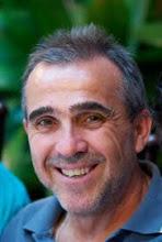"""Domingo Méndez (@dmelop): """"Las TIC tienen que estar al servicio de la metodología"""""""