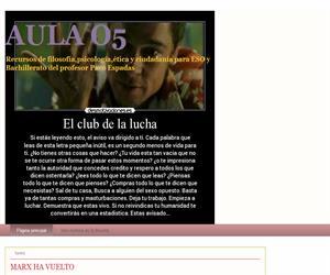 Aulacero5