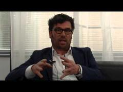 ¿Qué es la Web Semántica? Ricardo Alonso Maturana