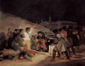 En guàrdia! La guerra del francès (1ª part)