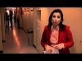 Proyecto: 'Identidad Digital como clave de Empleabilidad. Marcas personales en internet' 2011/2012 - YouTube