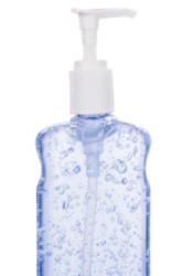 Do Hand Sanitizers Work?