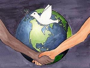 La cultura de la Paz (Cide