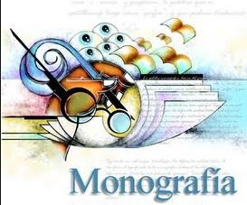 Monografias.com:  Tesis, Documentos, Publicaciones y Recursos Educativos