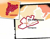 Els Pallaresos (el Tarragonès) (Edu3.cat)