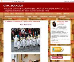 26 hechos que distinguen a la educación finlandesa | Otra educación