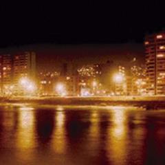 Contaminacion lumínica: un problema de las ciudades