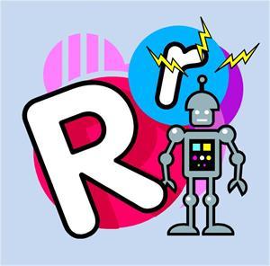 La r y la rr