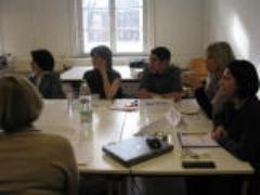 II Foro de Lectores de Español del 22 al 24 de marzo en la Leuphana Unversität Lüneburg