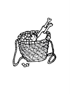 TRABAJO EN GRUPO: PONER LA MESA (Alimentación en la Prehistoria y Edad Antigua)