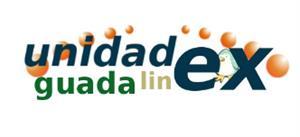 Base de datos multiconversora de unidades de medida del Sistema Internacional, sistemas anglosajones y sistemas rurales españoles y andaluz