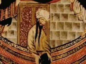HISTORIA DEL ISLAM 2/8