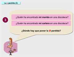 """Pronombres personales en la """"Gramática Básica del Estudiante de Español"""""""