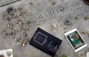 Cronología de Julio Cortázar (literaberinto.com)