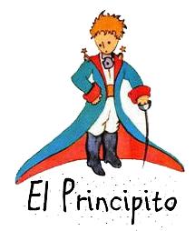 Actividades educativas en torno a 'El Principito'