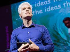 Andreas Schleicher: Use data to build better schools | TedTalks