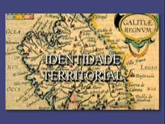 Identidade territorial