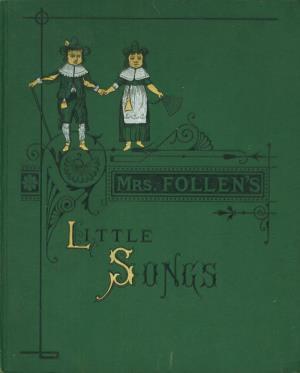 Little songs (International Children's Digital Library)