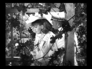 Ana Karenina. La película