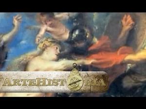 Las consecuencias de la guerra  (Artehistoria)