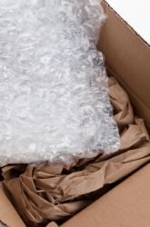 Bubble Wrap Test: What Kind Provides the Most Protection?