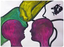 Gestión positiva de conflictos en adolescentes (Fundación Pioneros)