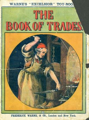 Book of trades (International Children's Digital Library)
